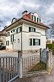 Velden Rosentaler Straße 16 Villa Gelbmann SW-Ansicht 03042019 6330.jpg