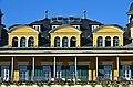 Velden Seecorso 10 Schlosshotel Ausschnitt 24092013 2238.jpg