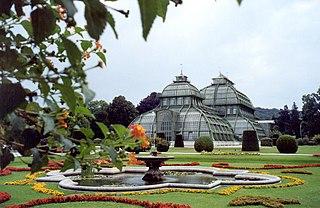 Schönbrunn Palace4