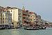 Venezia Canal Grande R01.jpg