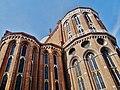 Venezia Chiesa di Santi Giovanni e Paolo Presbyterium 3.jpg