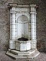 Venezianischer Brunnen Augsburg.JPG