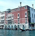 Venice - Palace on Grand Canal (2932357019).jpg