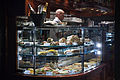 Venice - Pastry and sandwich shop - 4082.jpg