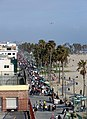 Venice Beach from above.jpg