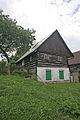 Venkovská usedlost (Lhota), Lhota 3.JPG