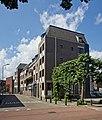 Venlo - Appartementen aan de Nassaustraat 2.jpg