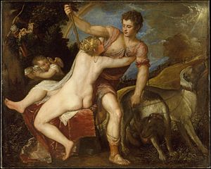 Venus and Adonis MET DT5111.jpg