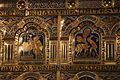 Verdun Altar (Stift Klosterneuburg) 2015-07-25-035.jpg