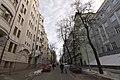 Verkhnie Misto, Kiev, Ukraine - panoramio (133).jpg