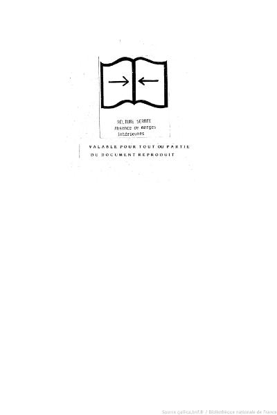 File:Verne - La Jangada, 1881, t2.djvu
