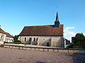 Vernoy-FR-89-église-06.jpg