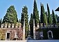 Verona Giardino Giusti 5.jpg