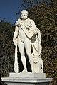 Versailles Parterre de Latone Heracles 273.jpg