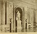 Versailles and the court under Louis XIV (1905) (14763824174).jpg