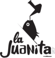 Versions Logo - LA JUANITA-08.png