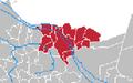 Verwaltungsgemeinschaft Calvörde.png