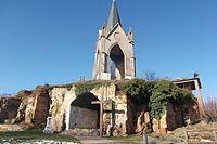 Vesoul Notre-Dame-de-la-Motte 2.jpg