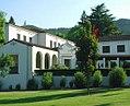 Veterans Home of California Yountville.jpg