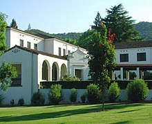 Veterans Home of California Yountville.jpg