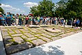 VetsRoll at Arlington National Cemetery (17251543524).jpg