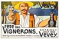 Vevey - fête des vignerons - affiche de 1905.jpg