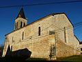 Veyrines-de-Vergt église (3).JPG