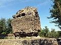 Via Appia Antica photo-6.JPG