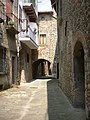 Via degli orti borgo a Mozzano.jpg