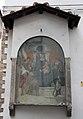 Via dei preti, tabernacolo di raffaellino del garbo e aiuti, 1500 ca. 01.JPG