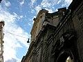 Via del Corso (4230976316).jpg