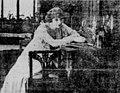 Viawireless-scene-newspaper-1915.jpg