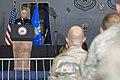 Vice President Pence visits Wright-Patt 170520-F-AV193-1270.jpg