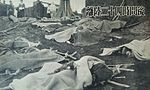 Victims of Mokusei-go crash 3.jpg
