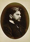 Victor Henry