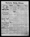 Victoria Daily Times (1902-06-06) (IA victoriadailytimes19020606).pdf