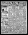 Victoria Daily Times (1902-11-17) (IA victoriadailytimes19021117).pdf