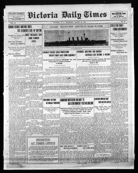 File:Victoria Daily Times (1913-03-27) (IA victoriadailytimes19130327).pdf