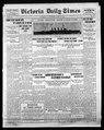 Victoria Daily Times (1913-03-27) (IA victoriadailytimes19130327).pdf