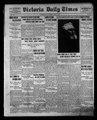 Victoria Daily Times (1913-05-06) (IA victoriadailytimes19130506).pdf