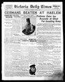 Victoria Daily Times (1914-08-13) (IA victoriadailytimes19140813).pdf