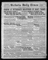 Victoria Daily Times (1918-04-17) (IA victoriadailytimes19180417).pdf