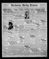 Victoria Daily Times (1924-01-28) (IA victoriadailytimes19240128).pdf