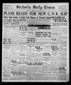 Victoria Daily Times (1925-07-15) (IA victoriadailytimes19250715).pdf