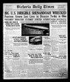 Victoria Daily Times (1925-09-03) (IA victoriadailytimes19250903).pdf