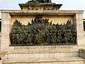 Victoria Memorial Kolkata India - panoramio (1).jpg