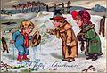 Victorian Christmas Card - 11222307273.jpg