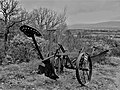 Vieille charrue en Ardèche.jpg