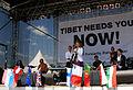 Vienna 2012-05-26 - Europe for Tibet Solidarity Rally 011 Harri Stojka and band, soundcheck.jpg