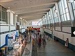 Vienna International Airport, Schwechat ( 1060376).jpg